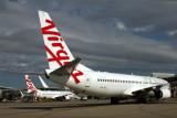 VIRGIN AUSTRALIA BOEING 737 800s BNE RF IMG_9199.jpg