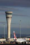 VIRGIN AUSTRALIA BOEING 737 800 BNE RF 5K5A4414.jpg