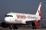 AIR BERLIN AIRBUS A320 AYT RF 5K5A6714.jpg