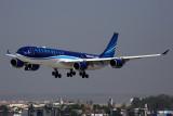 AZERBAIJAN AIRBUS A340 500 AYT RF 5K5A6821.jpg