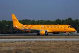 SARATOV AIRLINES EMBRAER 190 AYT RF 5K5A5687.jpg