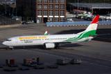 SOMONAIR BOEING 737 900 FRA RF 5K5A4997.jpg