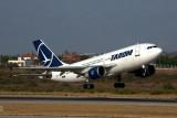 TAROM AIRBUS A310 300 AYT RF 5K5A7652.jpg