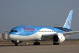 THOMSON BOEING 787 8 AYT RF 5K5A6979.jpg
