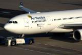AIR NAMIBIA AIRBUS A330 200 FRA RF  5K5A5049.jpg