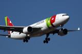 TAP AIR PORTUGAL AIRBUS A330 200 LIS RF 5K5A5131.jpg