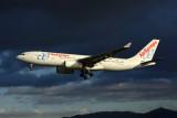 AIR EUROPA AIRBUS A330 200 BCN RF 5K5A9850.jpg