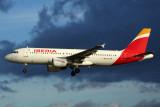 IBERIA AIRBUS A320 BCN RF 5K5A9828.jpg