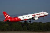 ATLAS GLOBAL AIRBUS A321 AYT RF 5K5A7834.jpg