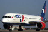 AZUR AIR BOEING 757 200 AYT RF 5K5A6005.jpg