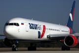 AZUR AIR BOEING 767 300 AYT RF 5K5A7867.jpg