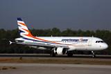 SMART WINGS AIRBUS A320 AYT RF 5K5A7142.jpg