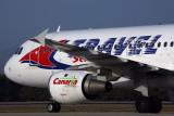 TRAVEL SERVICE AIRBUS A320 AYT RF 5K5A6666.jpg