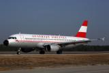 AUSTRIAN AIRLINES AIRBUS A320 AYT RF 5K5A5680.jpg