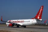 CORENDON COM BOEING 737 800 AYT RF 5K5A6583.jpg