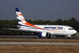 SMART WINGS BOEING 737 700 AYT RF 5K5A6121.jpg