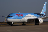 THOMSON BOEING 787 8 AYT RF 5K5A6977.jpg