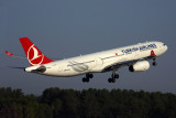 TURKISH AIRLINES AIRBUS A330 300 AYT RF 5K5A7124.jpg