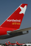NORDWIND AIRLINES AIRCRAFT ATY RF IMG_9323.jpg