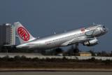 NIKI AIRBUS A320 AYT RF 5K5A7527.jpg
