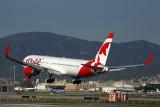AIR CANADA ROUGE BOEING 767 300 BCN RF 5K5A8496.jpg