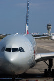 AMERCIAN AIRBUS A330 200 BCN RF 5K5A8448.jpg