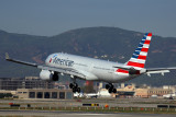 AMERCIAN AIRBUS A330 200 BCN RF 5K5A8509.jpg