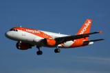 EASYJET AIRBUS A319 BCN RF 5K5A9911.jpg