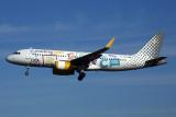 VUELING AIRBUS A320 BCN RF 5K5A9907.jpg