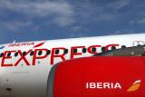 IBERIA EXPRESS AIRBUS A320 MAD RF IMG_0506.jpg