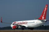 CORENDON BE BOEING 737 800 AYT RF 5K5A6221.jpg