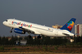 SMALL PLANET AIRLINES AIRBUS A320 AYT RF 5K5A6039.jpg