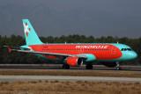 WINDROSE AIRBUS A320 AYT RF 5K5A6728.jpg