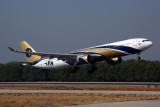I FLY AIRBUS A330 300 AYT RF 5K5A6253.jpg