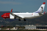 NORWEGIAN BOEING 737 800 BCN RF 5K5A4741.jpg