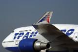 TRANSAERO BOEING 747 400 AYT RF 5K5A6237.jpg