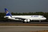 AIR ASTANA AIRBUS A320 AYT RF 5K5A5671.jpg