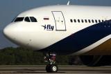 I FLY AIRBUS A330 300 AYT RF 5K5A7754.jpg