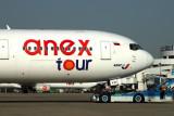 ANEX TOUR BOEING 767 300 AYT RF IMG_9525.jpg