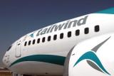 TAILWIND BOEING 737 400 AYT RF IMG_9315.jpg