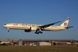 ETIHAD BOEING 777 300ER MEL RF 5K5A9674.jpg