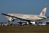ETIHAD BOEING 777 300ER MEL RF 5K5A9687.jpg