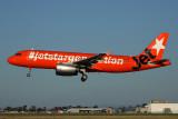 JETSTAR AIRBUS A320 MEL RF 5K5A9656.jpg
