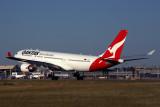 QANTAS AIRBUS A300 200 MEL RF 5K5A9643.jpg