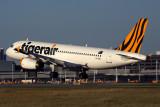 TIGERAIR AIRBUS A320 MEL RF 5K5A9700.jpg