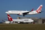 VIRGIN AUSTRALIA QANTAS AIRCRAFT MEL RF 5K5A9618.jpg