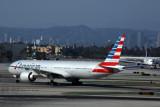AMERICAN BOEING 777 300ER LAX RF 5K5A4731.jpg