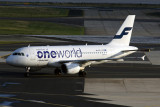 FINNAIR AIRBUS A319 FRA RF 5K5A5070.jpg