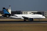 AFRIQIYAH AIRBUS A320 LIS RF 5K5A5255.jpg