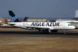 AIGLE AZUR AIRBUS A320 LIS RF 5K5A5286.jpg